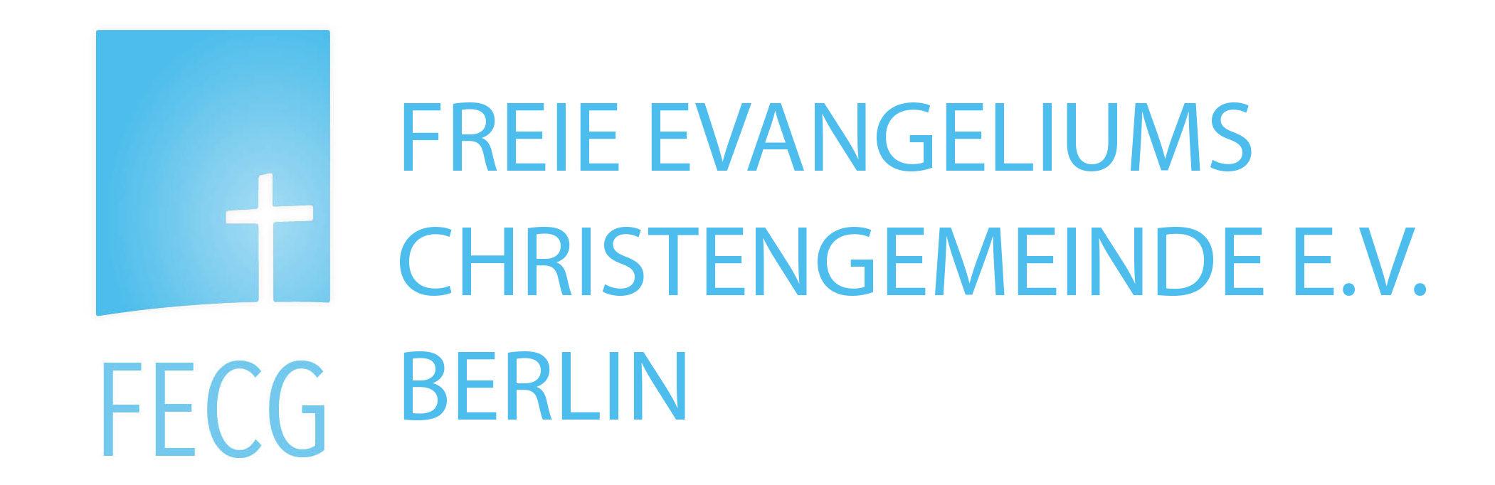 FREIE EVANGELIUMS CHRISTENGEMEINDE E.V.