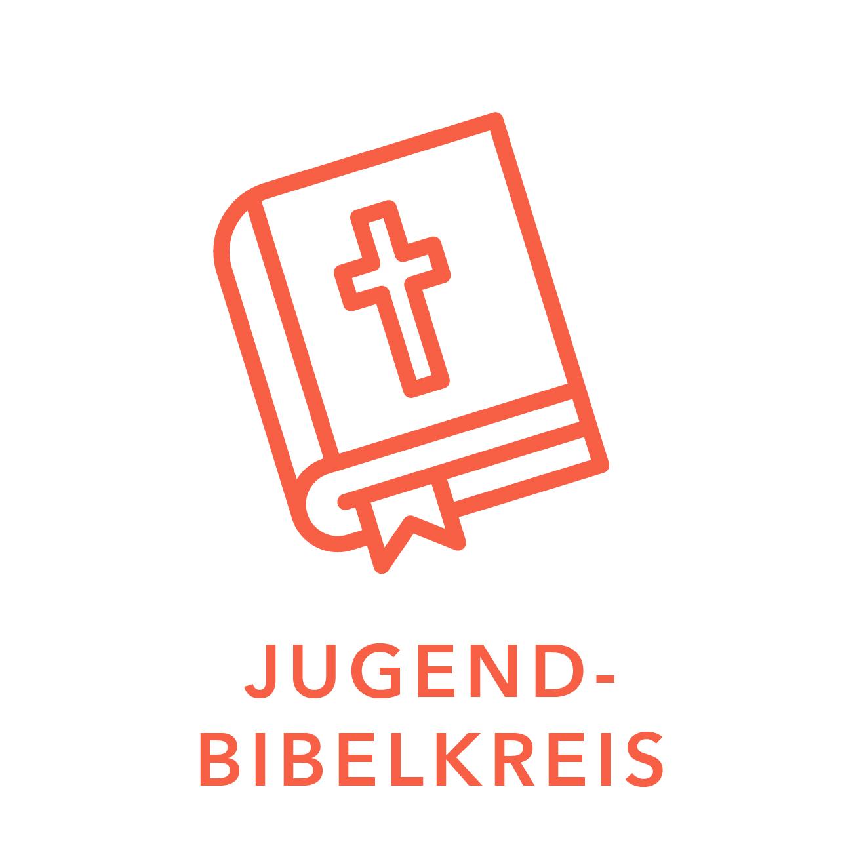 Evangeliums christengemeinde speyer freie °FERIENWOHNUNG FINKENSCHLAG